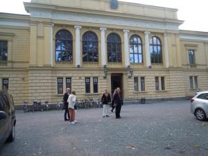 03 09 2017 på väg till biblioteket (2)