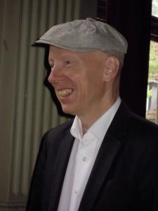 Andreas Björsten (3)