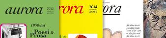 Tidskriften Aurora